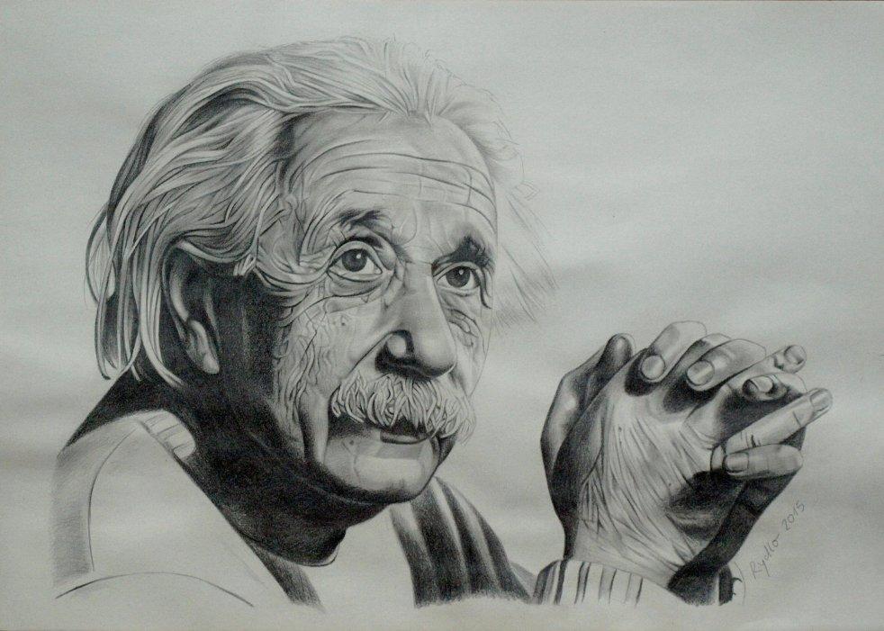 Kresby Tuzkou Umelecka Tvorba Kamil Rydlo